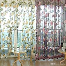 Sheer Voile Curtains Uk by Curtains Voile Sheer Curtains Uk Stunning Voile Sheer Curtains