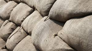 SANDBAG UPDATES: Where You Can Find Them Ahead Of Hurricane Irma ... Al Barnes Park Cdc Of Tampa Nicol Winkler Thirstygerman Twitter Dodgers 6 7 And 8 Hitters Excel In Game 2 Mlbcom Events Posts Safe Sound Hillsborough Upcoming List By Day City Sandbag Updates Where You Can Find Them Ahead Hurricane Irma Map The Strange Wonderful Lost Amusement Parks La Find Homes For Sale St Petersburg Smith Board Orange County Sheriffs Office Careers Employment Information