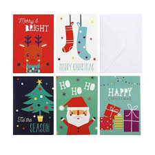Christmas Trees Kmart Nz by Kmart Christmas Photo Cards Christmas Tree Decorations Kmart