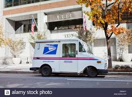 Usps Truck Stock Photos & Usps Truck Stock Images - Alamy Usps Delivery Truck Order Awarded To Morgan Olson Trailerbody The Us Postal Service Is Working On Selfdriving Mail Trucks Wired Next Truck Will Look Kind Of Hilarious Autoguidecom News Services Big Edge No Parking Tickets Sfgate Shocking Footage Shows Mail Crushing Pedestrians Postal Service Mail Truck Collection Scale135 400231481690 Ebay This What Fords Protype Looks Like United States Editorial Photo Image Carrier 63 Dies The Job In 117degree Heat Wave Peoplecom Greenlight 164 Llv W Cheap Toy With Sliding Doors Youtube