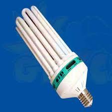 fluorescent lights cool compact fluorescent light bulb disposal
