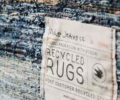 The Nudie Jeans Recycle Denim Maniacs Project Has Been Established To Challenge Up And Coming Designers Recreate Old Into Brand New