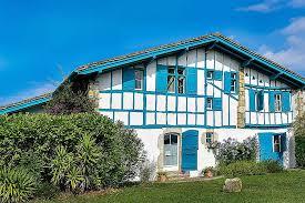 chambre d hote de charme biarritz chambre inspirational chambre d hote biarritz centre hd wallpaper