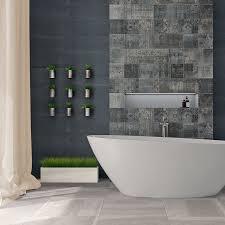 2013 Bathroom Design Trends