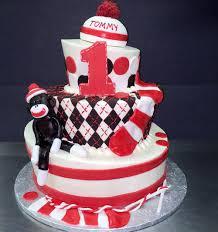 Wwe Cake Decorations Uk by Celebrating Life Cake Boutique