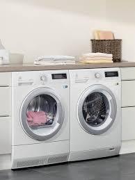 lave linge electrolux electrolux