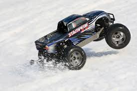Traxxas Stampede VXL 4X4 RTR W/iD & TSM 67086-3 - Extreme Hobbies Traxxas Stampede Rc Truck Riverview Resale Shop Vxl 110 Rtr 2wd Monster Black Tra360763 Ultimate New Review Wxl5 Esc Tqi 24ghz Radio Off Road Blue Amazoncom Scale With Tq Rc Tires Waterproof Trucks Jconcepts Slash 4x4stampede 4x4 Suspension 360541 Electric