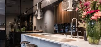 küchenstudio aschaffenburg hk küchen hahn kreis