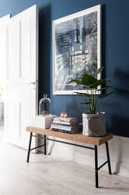 Blue Bedroom Wall by Bedroom Navy And White Party Decor Navy Bedroom Walls Navy Blue