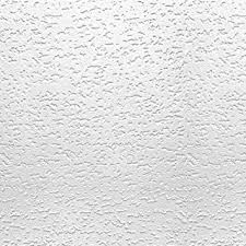 usg interiors 4240 12 inch by 12 inch tivoli ceiling tile