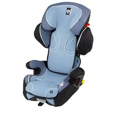 siege auto kiddy cruiserfix 83 best travel car seats shortlisted 12 13 images on