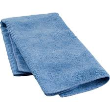 Quickie In The Bathroom by Quickie Microfiber 14 In X 14 In Towels Pack Of 24 49024rm
