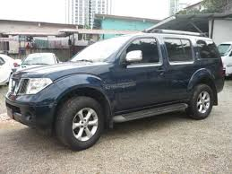 Used Car | Nissan Pathfinder Panama 2008 | NISSAN PATHFINDER, 2008 ... 2011 Nissan Pathfinder And Navara Pickup Facelifted In Europe Get Latest Truck 1997 Used 4x4 Auto Trans At Choice One Motors 2005 40l Subway Parts Inc Auto Nissan Pathfinder Suv For Sale 567908 Arctic Truck With Skiguard 750 Project 3323 The Carbage 2000 Trucks Photos Photogallery 3 Pics Fond Memories Of Family Firsts The Looking Back A History Trend 2019 Frontier Exterior Interior Review Awesome Of