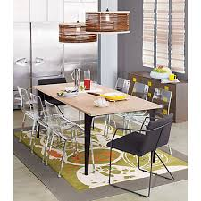 Aarons Dining Room Sets by Vapor Chair In Dining Chairs Aaron Won U0027t Like It Cb2