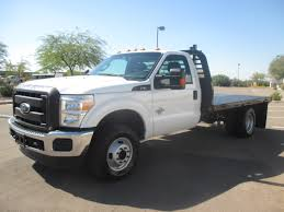 USED 2013 FORD F350 FLATBED TRUCK FOR SALE IN AZ #2255 Dump Truck Hauling Rates Per Hour Or Trucks For Sale In Nj As Well 2 Someone Buy This 611mile 2003 Ford F350 Time Capsule The Drive Amazing Used About F Cab Chassis 79 Super Cversion Cummins Dodge Cummins Diesel 2014 Lifted Sema Show Httpmonstertrucksfor Used 2015 Ford Stake Body Truck For Sale In Az 2315 1990 4x4 9 Utility Rescue For Sale By Site 2008 Lariat Virginia Beach Atlantic 3ftswf31ma62132 2001 White Srw S On In Tx Ft Cannonball Bed Hay Service 569487