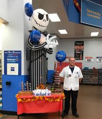 Walmart Halloween Contacts No Prescription by Find Out What Is New At Your Green Valley Walmart Supercenter