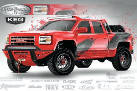 100 Paint My Truck Ned Wheels Black For Rusted Frame Can You
