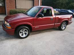 100 Craigslist Cars And Trucks For Sale By Owner In Ct 1998 Chevrolet S10 Pickup For Nationwide Autotrader