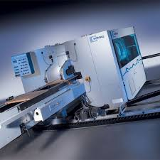 about woodworking machines ireland woodworking equipment