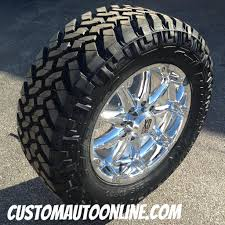 20 Xd Badland Chrome Wheels, 20 Inch Truck Rims And Tires For Sale ... Truck Wheels And Tires For Sale Packages 4x4 Hot Sale 4pcs 32 Rc 18 Truck Tires Wheels Rim Sponge Insert 17mm Rad Packages 2wd Trucks Lift Kits Front Wheel 1922 Mack Hemmings Motor News Amazoncom American Racing Custom Ar172 Baja Satin Black Fuel D239 Cleaver 2pc Gloss Milled Rims Online Brands Weld Series T50 On Worx 803 Beast Steel Disc Accuride 1958 Chevy Apache Fleetside Pickup Boutique Vision Hd Ucktrailer 81a Heavy Hauler