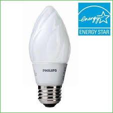 lighting led flood light bulbs for sale led outdoor flood light