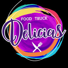 Delicias Food Truck - Empanadas - 1109 Burton Hill Rd, Far West ... Disgraced Food Truck Builders Mom Settles Sons Debt Abc11com An Inside Guide To Food Trucks At The Silos Magnolia The Photo Bus Dfw Harvest Church In Fort Worth Tx Mothers Day Truck Park Vodka Pancakes Portland Heat Wave Shutting Down Nbc 5 Dallasfort Hetty Arts Pastry Waynes Latest Living July 1 News And Schedule For Dallas Ft D Dumpling Bros Nextseed Bobaddiction Mexican Stock Photos Images Meltdown Cheesery Toronto