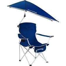 Sport Brella Chair With Umbrella by 17 Sport Brella Beach Chair Umbrella 11 Saturn Ultra Light