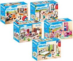 suchergebnis auf de für playmobil schlafzimmer