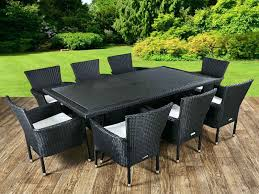 Ebay Patio Furniture Uk by Dining Chairs Outdoor Dining Chairs Australia Garden Dining Sets