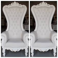 White Queen Baroque Throne Chairs. PAIR! And 50 Similar Items Living Room High Back Sofa Fresh Baroque Chair Purple Italian Throne Reproduction Gold White Tufted 4 Available Pakistan Arabic Fniture French Baroque Queen Throne Sofa Chair View Wooden Danxueya Product Details From Foshan Danxueya Fniture Amazoncom Theodore Wing Kingqueen Queen Chairs Pair And 50 Similar Items 9 Highback Comfortable For A Trendy Modern Interior Black Leather Frame One Of Our New Products Pinterest Vulcanlyric 86 For Sale At 1stdibs