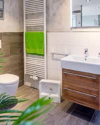 badsanierung badrenovierung zwischen meppen und papenburg
