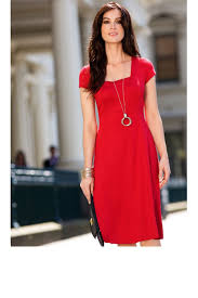 110 Best RED Images On Pinterest | Party Dresses, Clothes And ... Downeast Affordable And Fashionable Womens Clothing Best 25 Maxi Dress Wedding Ideas On Pinterest Wedding Guest Momtionaz Momnationazcom Senior Discount Days At Retail Stores In Phoenix Escape Room Arizona Zone Az Custom Plus Size Drses By Darius Bridal Personal Taste 12 Best T Shirts Images Alternative Apparel Abc15 Abc15 Twitter Jewish Life Dec 2017 Vol 6 Issue 3