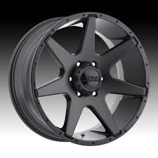 Aftermarket Rims / Wheels | 2018+ Jeep Wrangler Forums (JL / JT ... 11 Panamera S Rwd 970 Porsche L R Aftermarket Rear Rims Wheels Wheels And Tires What Plus Sizing Is It Does To Your Car 04 Cayenne Turbo Front Ve Ss Rims Best Aftermarket Holden On Sale Nissan Replica Oem Factory Stock Xd Series Xd795 Hoss Zehn By Victor Equipment Ns Series Ns1507 Matte Black Baden Truck Sota Offroad Thrghout Adv1convecustomforgedafrmketexoticcarluxuryrimswheels Dub Wheel Wheels Dub Rims Aftermarket Show
