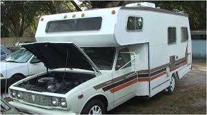New 1979 Toyota Mini Camper Truck – Mini Truck Japan 2 Ton Trucks Verses 1 Comparing Class 3 To Easy Drapes For Truck Camper Shell 5 Steps Top5gsmaketheminicamptrailergreatjpg Oregon Diesel Imports In Portland A Division Of Types Toyota Motorhomes Gone Outdoors Your Adventure Awaits Hallmark Exc Rv Trailer For Sale Michigan With Luxury Inspiration In Us Japanese Mini Kei Truckjapans Minicar Camper Auto Camp N74783 2017 Travel Lite Campers 610 Rsl Fits Cruiser Restoration Part Delamination And Demolition Adventurer Model 89rb