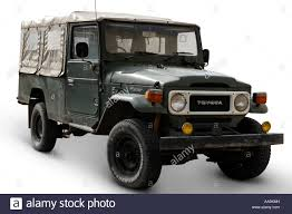 Toyota Land Cruiser SUV Truck Isolated Over White Cutout Car Jeep ... 1967 Toyota Land Cruiser For Sale Near San Diego California 921 1964 Fj45 Truck 1974 Rincon Georgia 31326 Pin By Rafael Vrgas On Landcruiserhardtop Pinterest Cruiser Longbed Pickup Pictures Getty Images 1978 Hj45 Long Bed Pickup 1994 Bugout Recoil Fj 2006 Cartype Ebay Find Trend Uncrate Turbo Diesel 2015 In Dubai Youtube