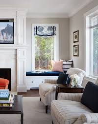 Most Popular Living Room Paint Colors 2012 by Best 25 White Ceiling Paint Ideas On Pinterest Ceiling Paint
