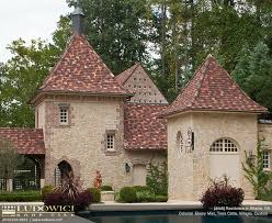 19 best turrets tiles images on terra cotta