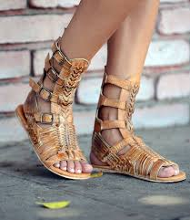 Bed Stu Claire by 174 Best If The Shoe Fits Images On Pinterest Leather Sandals