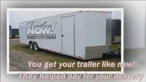 Car Hauler Trailers For Sale Modesto CA, Enclosed Cargo Trailers ... Pickup Trucks Tacoma Tundra And More In Merced Ca Serving 1990 Chevy C1500 454ss Pickup Truck Custom Trucks For Sale 2016 Toyota 4wd Sr5 Sacramento Vacaville Modesto 1957 Chevrolet Bel Air Sale Classiccarscom Cc974132 Tow Ca Need Emergency Assistance Teenage Partythrowers Occupy Vacant Ceres Home Blowout Bash Used Cars For Priced 1000 Autocom Food Gather Event The Bee New 2018 Ford F150 Craigslist Fniture Ideas 3 Phoenix By 2004 Avalanche 95351