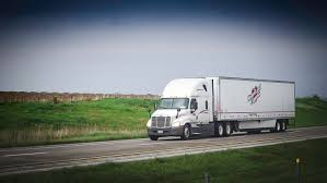 100 Heartland Express Trucking Achieves Remarkable OR Improvement In The Fourth