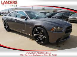 Pre-Owned 2014 Dodge Charger RT 4dr Car In Bossier City #EH202273 ... The 12 Quickest Pickup Trucks Motor Trend Has Ever Tested 2010 Dodge Ram Sport Rt Top Speed 2016 1500 Truck Trucks Pinterest 2012 Charger Reviews And Rating New 2018 Dodge Scat Pack Sedan In Washington D86089 2017 Review Doubleclutchca 2013 Wallpaper Httpwallpaperzoocom2013 Certified Preowned Durango Utility Norman Dakota Wikipedia For 1set2pcs Side Stripe Decal Sticker Kit Door Stripes Challenger Coupe Antioch 18848