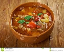 cuisine allemagne cuisine allemande urbantrott com