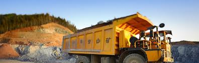 100 Mining Truck S Used In Dump Quarry Manufacturer