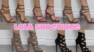 Lola Shoetique Coupon Codes | Upto 40% OFF - Promo Codes Was 8824 Euros Now 105 With No Coupon Codes Available In Selfridges Online Discount Code Shop Canada Free Gamut Promo 2019 Sparks Toyota Protein World June 2018 Facebook Deals Direct Zoeva Heritage Collection Makeup Fomo Its Not Confidence Collective Luxola Haul Beauty Bay Coupon Code For Up To 30 Off Skincare Pearson Mastering Physics Gakabackduploadsinventory_ecommerce February Coach Factory Kt8merch Cheap Eye Places Near Me Brush Real Technique Make Up Codejwh65810