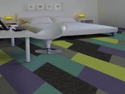 Polystyrene Ceiling Panels Cape Town by The Disadvantages Of Carpet Tiles U2014 L Shaped And Ceiling