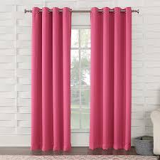 Kohls Bedroom Curtains by Kids Window Curtains