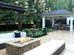 Patio Ideas ~ Brick Patio Designs With Fire Pit Patio Ideas With ... Backyard Ideas Outdoor Fire Pit Pinterest The Movable 66 And Fireplace Diy Network Blog Made Patio Designs Rumblestone Stone Home Design Modern Garden Internetunblockus Firepit Large Bookcases Dressers Shoe Racks 5fr 23 Nativefoodwaysorg Download Yard Elegant Gas Pits Decor Cool Natural And Best 25 On Pit Designs Ideas On Gazebo Med Art Posters