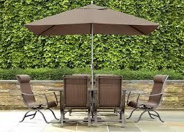 Ty Pennington Patio Furniture Palmetto by Patio Furniture Sears Ty Pennington Magnificent Outdoor 24 Verstak
