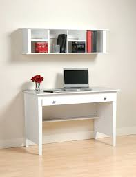 L Shaped Computer Desk Uk by Desks Desktop Bookshelf Uk Off Desk Shelf Uk Desktop Shelf Riser