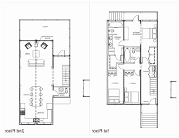 100 Free Shipping Container Home Plans Luxury
